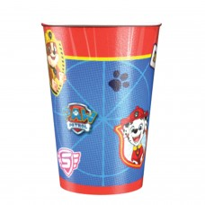 8 Cups Paw Patrol Paper 250 ml