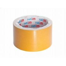 Double-sided tape, width 5 cm, length 5 m