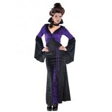 Vampire Mistress 14-16