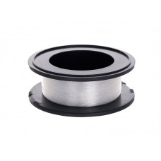 Fishing line on a spool, 0.3mm (1 pc. / 100 lm)