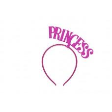 Headband Princess