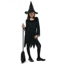 Lil Witch - 8-10yrs