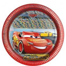 Disney Cars McQueen