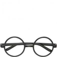 Harry Potter Glasses - 4pcs