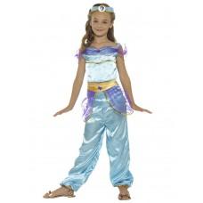 Arabian Princess - 4-6 yrs