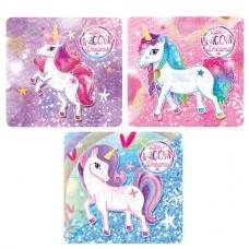 Unicorn Jigsaw 12см х 12см 1PC