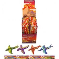 Dinosaur Glider 1PC