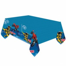 Tablecover Transformers 120 x 180 cm