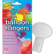 Party Genies Balloon Hangers