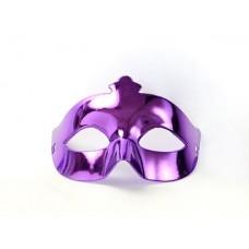 Party Mask, violet