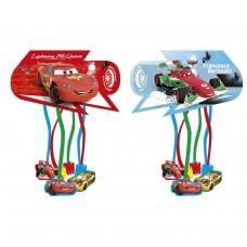 "Pinata ""Cars Ice"", 1 pc"