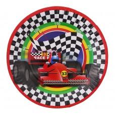 Race Fun