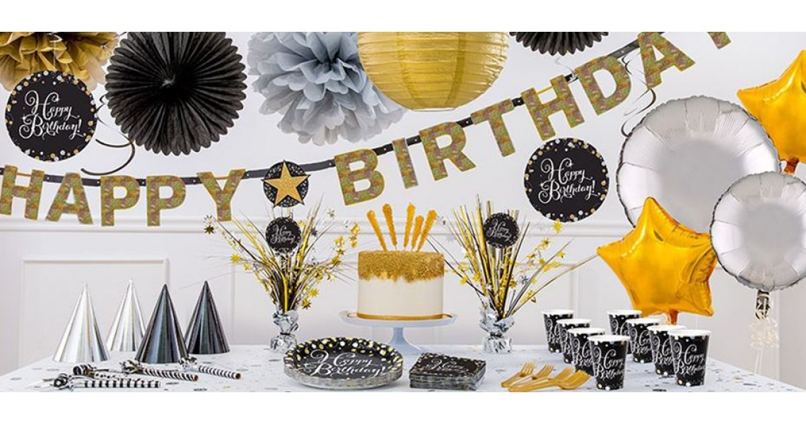 Sparkling-Celebration-Happy-Birthday-Header