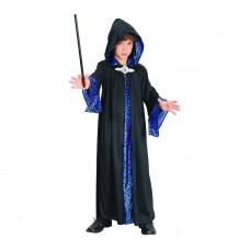 Wizard, size 130/140