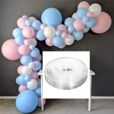 Balloons 100 pcs (pack)