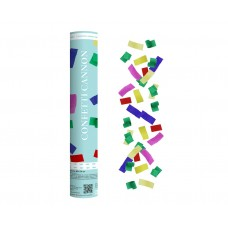 Confetti Cannon Mix / 30 cm